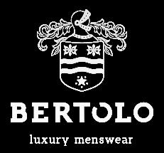 Bertolo Cashmere